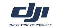 DJI Innovation