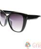 Солнцезащитные очки AVL 604A